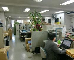 officeimage1